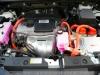 Toyota-RAV4-hybride-30