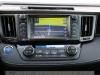 Toyota-RAV4-hybride-35