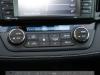 Toyota-RAV4-hybride-36