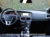 Volvo-V40-T506