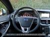 Volvo-V40-T507
