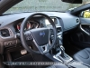 Volvo-V40-T508