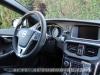 Volvo-V40-T509