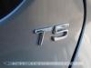 Volvo-V40-T515
