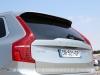 Volvo-XC90-16