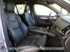 Volvo-XC90-35