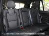 Volvo-XC90-36