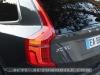 Volvo-XC90-19