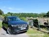 Volvo-XC90-33