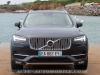 Volvo-XC90-53