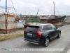 Volvo-XC90-69