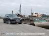 Volvo-XC90-71