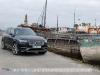 Volvo-XC90-72