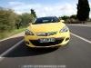 Opel_Astra_GTC_01