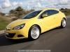 Opel_Astra_GTC_02