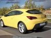 Opel_Astra_GTC_03
