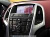 Opel_Astra_GTC_05