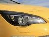 Opel_Astra_GTC_06