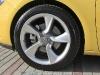 Opel_Astra_GTC_07
