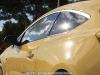 Opel_Astra_GTC_09