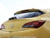 Opel_Astra_GTC_10