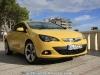 Opel_Astra_GTC_11
