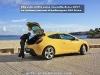 Opel_Astra_GTC_13