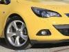 Opel_Astra_GTC_14