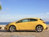Opel_Astra_GTC_19