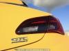 Opel_Astra_GTC_20