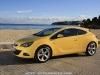 Opel_Astra_GTC_21