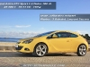 Opel_Astra_GTC_23