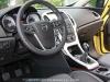 Opel_Astra_GTC_30