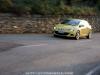 Opel_Astra_GTC_34