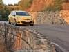 Opel_Astra_GTC_36