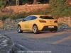 Opel_Astra_GTC_38
