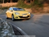Opel_Astra_GTC_39