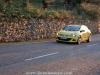 Opel_Astra_GTC_41