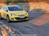 Opel_Astra_GTC_42