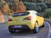 Opel_Astra_GTC_43