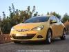 Opel_Astra_GTC_44