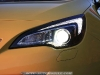 Opel_Astra_GTC_45