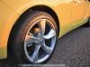 Opel_Astra_GTC_46