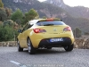 Opel_Astra_GTC_47