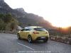 Opel_Astra_GTC_48