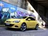 Opel_Astra_GTC_49