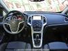 Opel_Astra_GTC_50