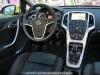 Opel_Astra_GTC_54