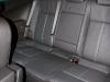 Opel_Astra_GTC_56