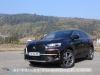 DS_7_Crossback_29